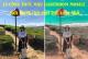 16 công thức màu Lightroom Mobile mới nhất cho mọi thể loại ảnh