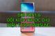 Hướng dẫn thay đổi kiểu chữ và kích thước chữ trên điện thoại Samsung một cách dễ dàng