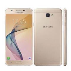 Sửa Samsung j5 prime mất sóng