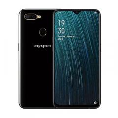 Sửa Oppo A5s mất đèn màn hình