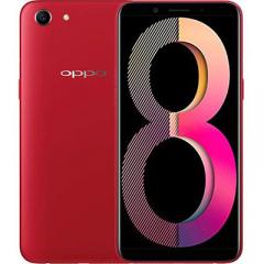 Sửa Oppo A83 mất nguồn