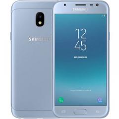 Sửa Samsung J3 Pro không lên màn hình