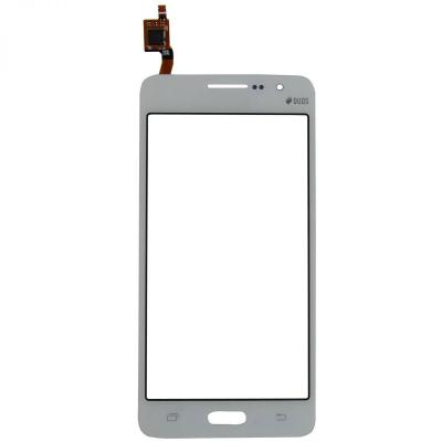 Samsung G532 liệt cảm ứng