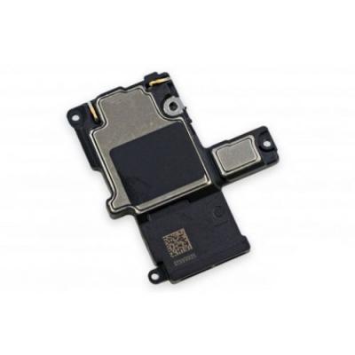 Loa iphone 7 plus bị rè