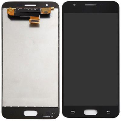 Sửa Samsung j5 prime không lên màn hình