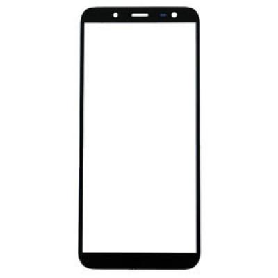 Samsung j6 liệt cảm ứng