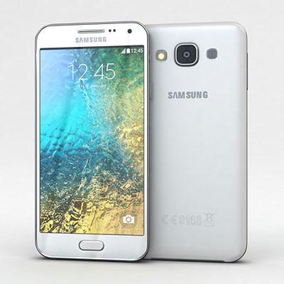 Sửa Samsung Galaxy E5 mất loa ngoài