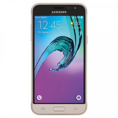 Sửa Samsung J320 mất loa ngoài