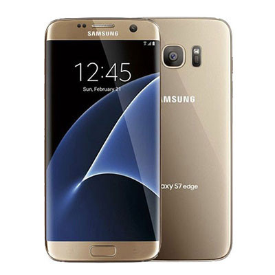 Sửa Samsung S7 Edge docomo không nhận sim