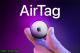 Tìm hiểu AirTag là gì - Hướng dẫn cách sử dụng Airtag