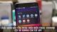 Cách nhân bản ứng dụng trên điện thoại Android cực dễ không cần tải APP