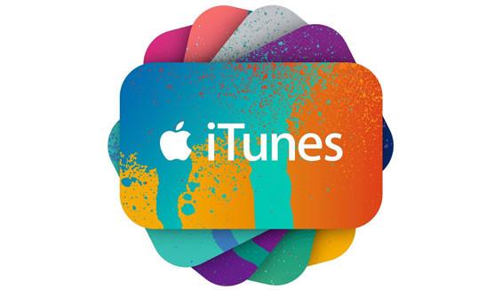 Restore iPhone là gì? Cách restore iPhone 6, 6S