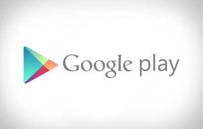 Hướng dẫn tải, cài đặt CH Play cho Sony Xperia