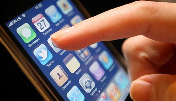 Cách sửa lỗi iPhone 6S bị loạn cảm ứng miễn phí tại nhà