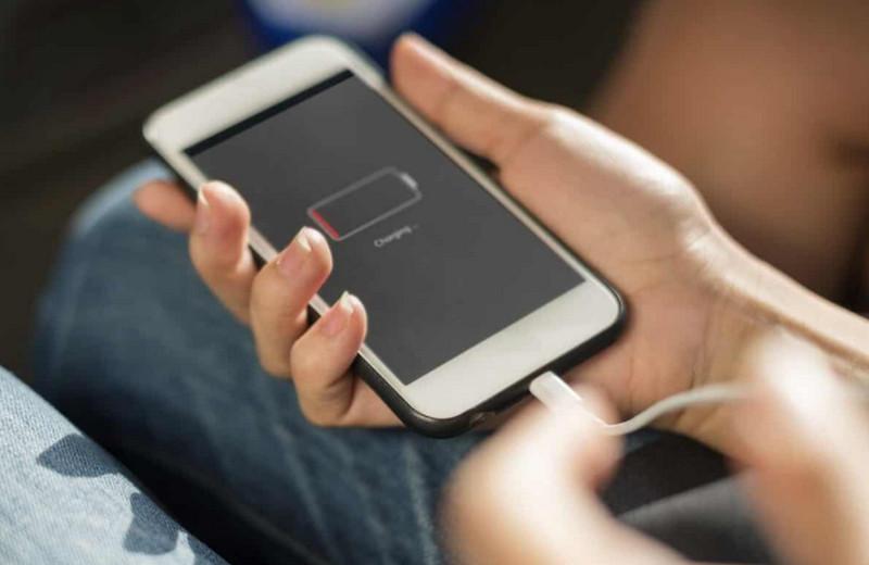 Lý do iPhone Xr nhanh hết pin là vì sao? Cách khắc phục nhanh nhất?