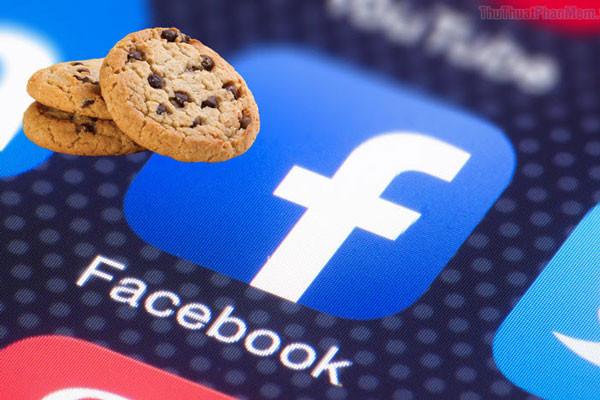 Hướng dẫn cách lấy Cookie Facebook trên điện thoại, máy tính đơn giản và nhanh chóng nhất