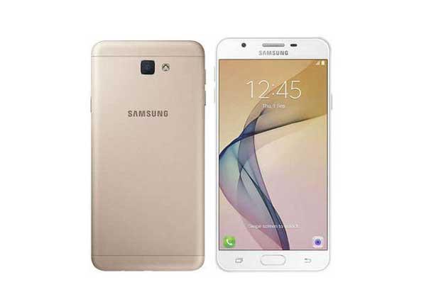 Sửa Samsung J7 mất âm thanh