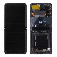 Thay màn hình Samsung Z Flip