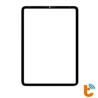 Thay mặt kính iPad Pro 11 2020
