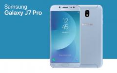 Sửa Samsung J730 liệt cảm ứng