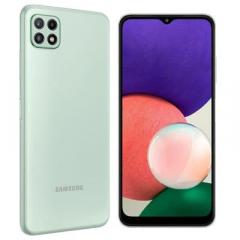 Ép, thay mặt kính cảm ứng Samsung Galaxy A22