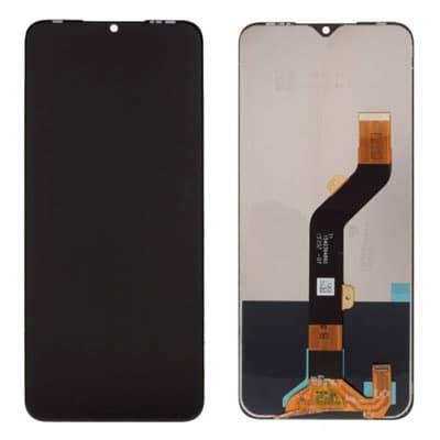 Thay màn hình Samsung Galaxy A22
