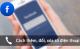 Cách đổi số điện thoại trên Facebook - Cách xem và thêm số điện thoại trên Facebook