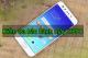 Cách kiểm tra bảo hành điện thoại Oppo
