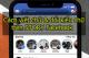 Cách viết chữ trên Story Facebook - Cách đổi kiểu chữ trên Story Facebook