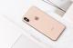 Sửa iPhone xs max bị liệt cảm ứng