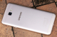 Sửa Samsung J5 Prime liệt cảm ứng