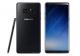 Sửa Samsung Note 8 sạc không vào pin