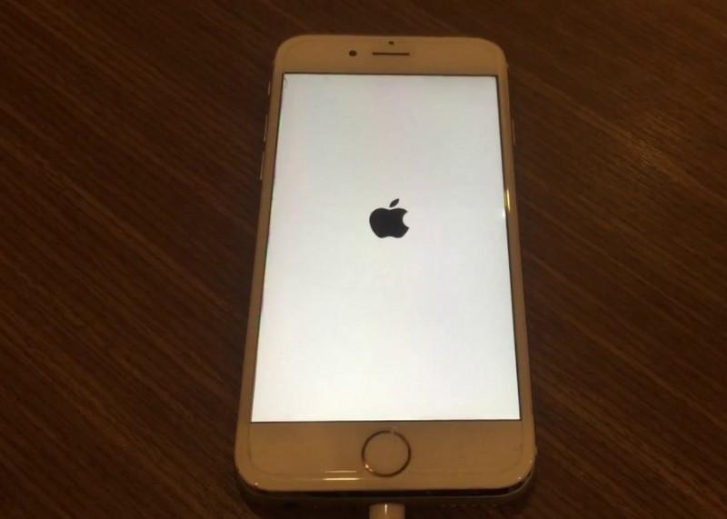 Nguyên nhân và cách sửa iPhone 5 bị treo táo đơn giản, hiệu quả cao