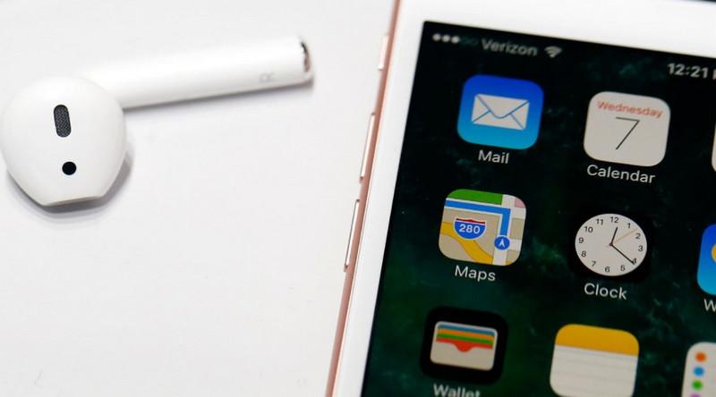Vì sao điện thoại iPhone bị mất tiếng? Giải pháp sửa chữa hiệu quả nhất