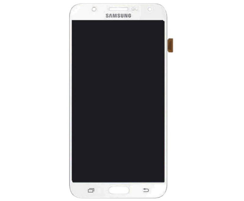 Điện thoại Samsung A50 bị đen màn hình do đâu và sửa chữa ra sao?