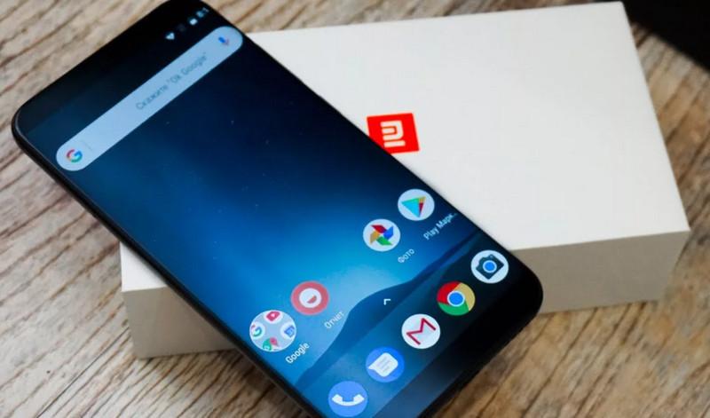Nguyên nhân điện thoại Xiaomi bị liệt cảm ứng và cách khắc phục hiệu quả