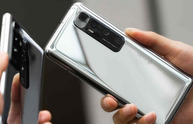 Vì sao điện thoại Xiaomi hay bị mất sóng? Cách khắc phục hiệu quả nhất