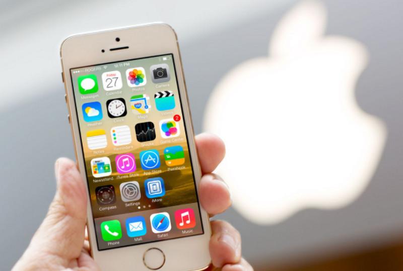 Vì sao iPhone 5s mất loa ngoài? Giải pháp sửa chữa hiệu quả nhất