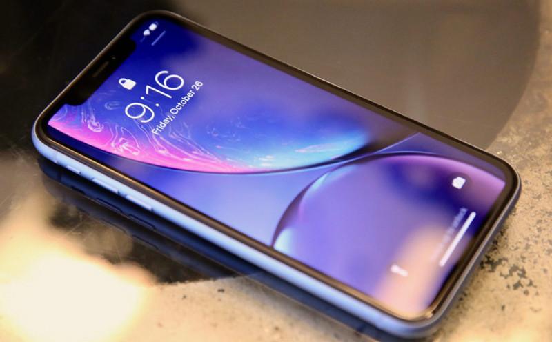 Giải pháp khắc phục iPhone Xr sóng yếu trong một nốt nhạc