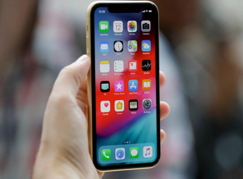 Nguyên nhân iPhone Xs Max sóng yếu và top những cách xử lý hiệu quả