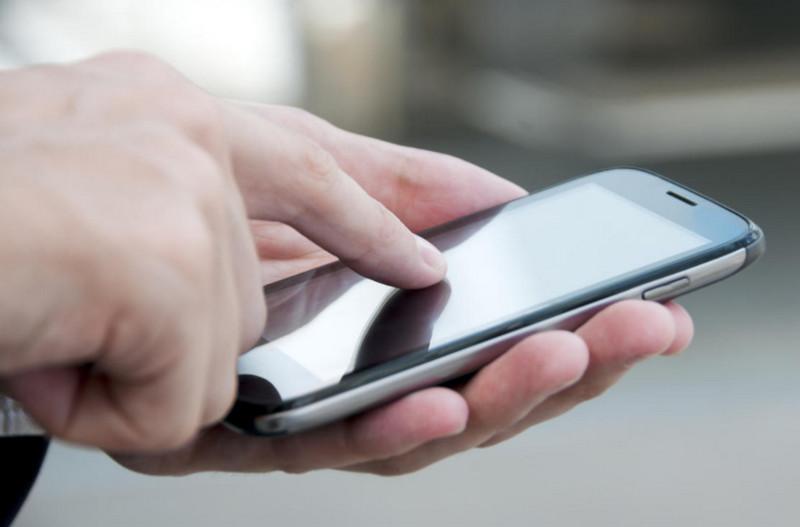 Nguyên nhân iPhone Xs sóng yếu và cách khắc phục cực nhanh