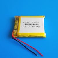 Thay pin tai nghe JBL (JBL Tune 115 TWS - JBL Reflect Flow - JBL V310GABT)