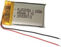 Thay pin Sony WF-XB700