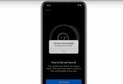 iPhone XR bị lỗi Face ID làm thế nào mới sửa chữa được?