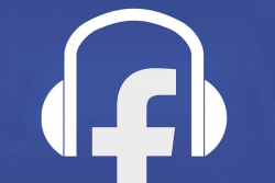 Hướng dẫn cách thêm, chèn nhạc vào tiểu sử Facebook trên điện thoại