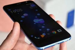 Lý do điện thoại HTC bị đen màn hình và mẹo khắc phục đơn giản nhất