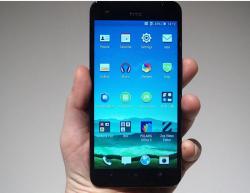 Vì sao điện thoại HTC bị liệt cảm ứng? Có những cách nào khắc phục?