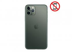 Lỗi iPhone 11 không rung và giải pháp khắc phục đơn giản nhất