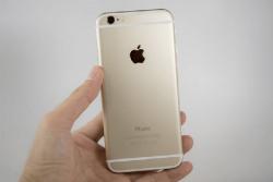 Cách sửa iPhone 6 hao nguồn nhanh chóng, hiệu quả