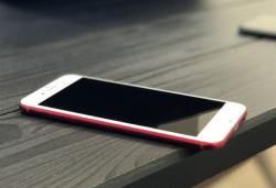 Tổng hợp những cách sửa iPhone 7 Plus mất nguồn hiệu quả nhất